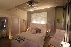 schlafzimmer beige wei schlafzimmer beige weiß modern design haupt auf schlafzimmer plus