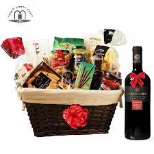 gift baskets to send send pasta gift baskets delivery israel tel aviv jerusalem raanana