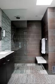 walk in shower ideas for bathrooms cool walk in shower designs for small bathrooms and walk in