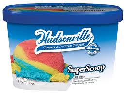 1 gallon of ice cream calories all the best cream in 2017