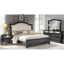 bedroom furniture sets queen king and queen bedroom sets queen size bedroom sets queen bedroom