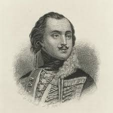 who was casimir pulaski and when did we start celebrating his