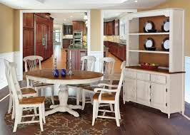 country dining rooms caruba info country dining room ideas gencongresscom cool french set wda cool country dining rooms french country
