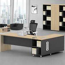 Office Desk And Chair For Sale Design Ideas Excellent Quality Expensive Office Furniture Sample Design Office