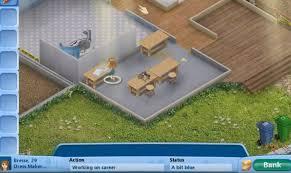house design virtual families 2 house design virtual families 2 virtual families 2 our dream