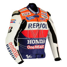 motorcycle racing jacket orange leather motorcycle jacket orange leather motorcycle jacket