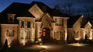 lighting interior home lighting home interior website