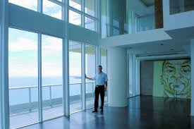 bim objects families interior partitions curtain panels sliding