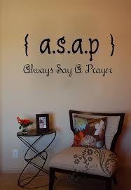Wall Decorations For Living Room Best 10 Vinyl Wall Decals Ideas On Pinterest Custom Vinyl Wall