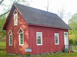 White House With Black Trim Indian Rock Schoolhouse Wikipedia