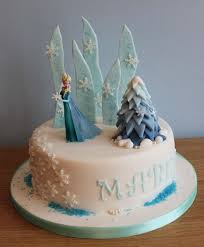 best 25 disney princess cakes ideas on pinterest princess