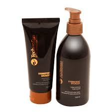 Mediterranean Spray Tan Solution Six Essential Products To Strengthen And Lengthen A Spray Tan
