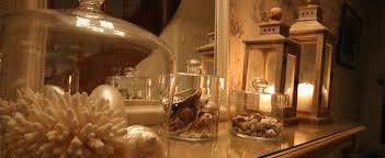 Chambres Hotes Vannes - chambres d hôtes de charme à vannes la villa garenne chambres d