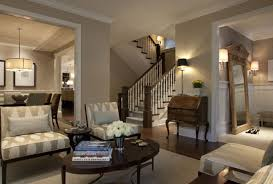 living room satiating small living room furniture ideas images