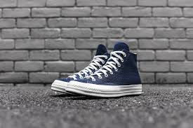 color scheme obsidian converse chuck taylor all star u002770 woven high u0026 low pack