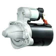 2004 hyundai accent starter 2012 hyundai accent replacement starters alternators batteries