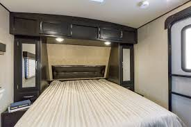 type b motorhome floor plans 3 bedroom rv 5th wheel tags adorable bedroom travel trailer