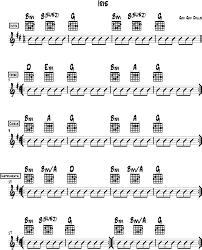 sweater weather guitar chords iris chords for beginner guitar goo goo dolls