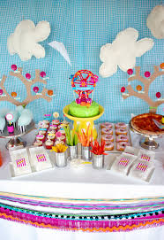 lalaloopsy ideas activities crafts food ideas