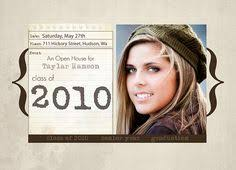 senior announcements pin by mayhugh on grad party high schools
