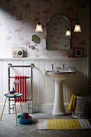 Laura Ashley Bathroom Furniture by 34 Best Bathroom Furniture Images On Pinterest Bathroom