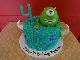 monsters inc baby shower cake hats san diego bakeries twiggs san diego bakery
