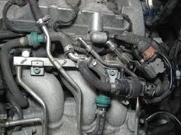 2 7t engine bay streamlining egr n70 delete audiworld forums