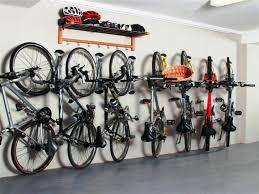 homemade garage tool storage ideas decor and designs image of nice