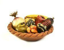 fruit centerpiece fruit centerpiece ebay