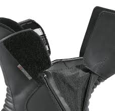 wide motorcycle boots forma motorcycle boots south africa forma horizon motorcycle