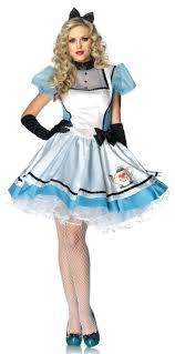 Halloween Costumes Alice Wonderland 80 Kids Stuff Images Alice Wonderland