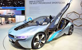 most popular bmw cars top 10 most popular sports car 2013 2014 india forbes best