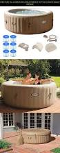 Jacuzzi Leroy Merlin As 25 Melhores Ideias De Spa Gonflable Intex No Pinterest Spa
