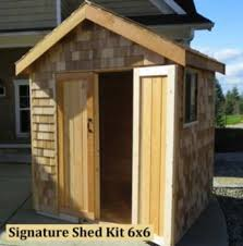 Rubbermaid Storage Shed Shelves by Best 6x6 Storage Shed 33 About Remodel Shelves For Rubbermaid