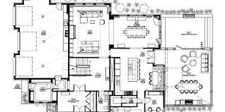 modern home design layout modern home design layout nikura