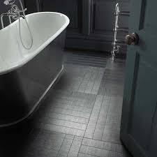 black sparkle bathroom tiles
