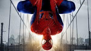 amazing spider man 2 video game miles morales 4k hd desktop