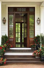 609 best images about puertas doors on pinterest wooden doors