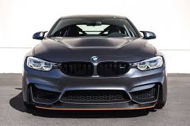 dark purple subaru bmw driver bill auberlen sells his m4 gts includes a private