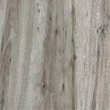 imperial wood digital 60x60 cm floor tiles matt