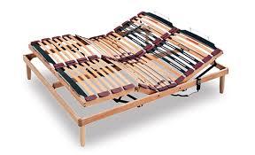 Slat Frame Bed Interior Bed Slats Frame Bed Slats Falling Out Bed Slats For