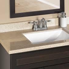 Lowes Bathroom Vanity Top Bathroom Vanity Top Shop Tops At Lowes Voicesofimani