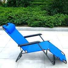 Cushions For Outdoor Chaise Lounges Walmart Lounge Chair Outdoor U2013 Peerpower Co