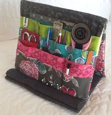 Armchair Organizers Pattern For Chair Pocket Organizer Thanks To All Who Helped Me