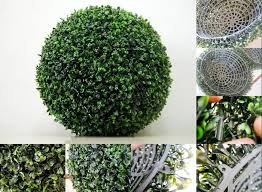Topiary Trees Artificial Cheap - list manufacturers of artificial boxwood ball tree buy artificial