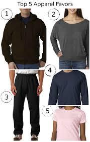 bar mitzvah favors sweatshirts bar bat mitzvah party favors logo shirt apparel trends from