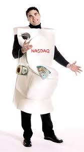 Money Halloween Costume 16 Finance Themed Halloween Costumes Recession