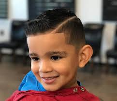 boys comb over hair style 13 comb over fade haircut ideas designs hairstyles design
