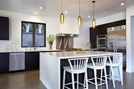black kitchen island table kitchen enchanting modern kitchen idea with black and white kitchen