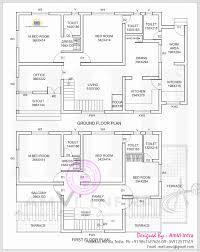 floor plan of hagia sophia hagia sophia floor plan new 0 fresh aperture floor plan software